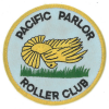 Pacific Parlor Roller Club